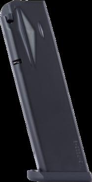 Mec Gar Magazine for Sig Sauer P226 9mm Anti Friction Flush Fit 18 round High Cap