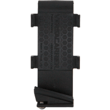 Versa Carry Versacarrier Double Stack Magazine Carrier