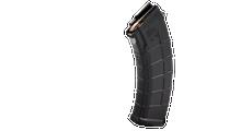 Magpul 7.62x39 AK Pmag Gen M3 Black 30 Rounds