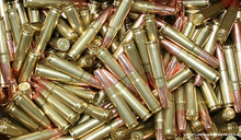 Ventura Tactical 300 AAC Blackout 150gr RNFP Ammo - 250 Rounds