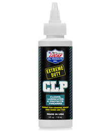 Lucas Oil Extreme Duty CLP 4oz