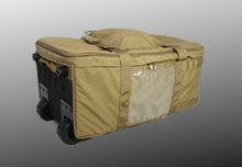 High Ground Load Out Bag