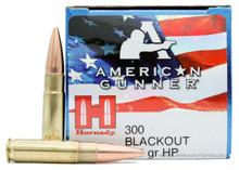 300 Blackout Ammo for Sale | Ventura Munitions