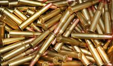 Ventura Tactical 30-30 Win 150gr TMJ Ammo - 100 Rounds