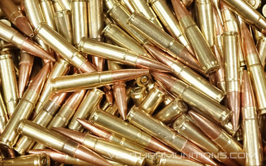 Ventura Tactical 300 AAC Blackout 220gr OTFB Subsonic Ammo - 250 Rounds