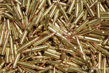 Ventura Tactical 308 Win 147gr FMJ Ammo - 100 Rounds