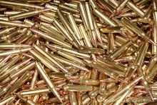 Ventura Tactical 30-06 Springfield 147gr FMJ Ammo - 100 Rounds