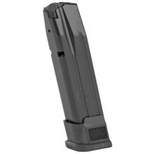 Sig Sauer P250/320 9mm 21rd Magazine