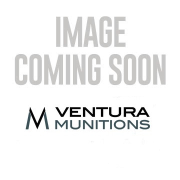 Ventura Tactical 357 Magnum 158gr Hollow Point Ammo - 250 Rounds