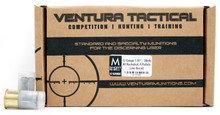 Ventura Tactical Shortshell Buckshot