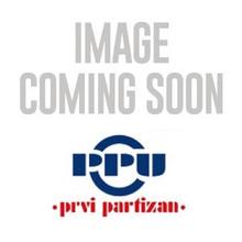 Prvi Partizan 7mm Rem Mag 174gr PSP Ammo - 20 Rounds