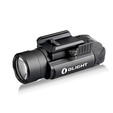 Olight USA PL-2 Valkyrie 1200 Lumens Weaponlight