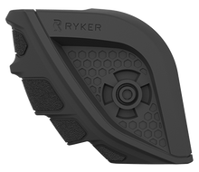 Ryker USA Fist Grip