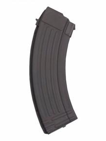 KCI AK-47 7.62x39 Grey 30rd Steel Magazine