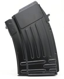 KCI AK-47 7.62x39 Steel Magazine - 10 Round