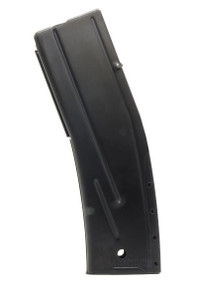KCI M1 Carbine .30 Carbine Steel Magazine - 30 Rounds