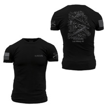 Grunt Style Ventura Munitions T-Shirt