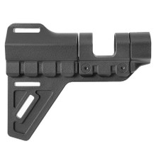 Trinity Force AR15 Breach Brace Pistol Stabilizer