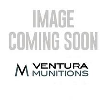 Ventura Tactical 223 Rem 62gr FMJ Ammo - 250 Rounds