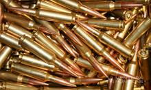 Ventura Tactical 6.5 Creedmoor 130gr Berger New Ammo - 100 Rounds
