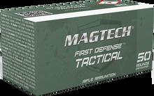 Magtech Tactical 300 Blackout 115gr OTM Ammo - 50 Rounds