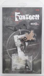 Fostech Echo Sport AR15 Binary Trigger Kit