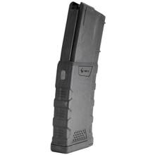Mission First Tactical Extreme Duty AR15 223/5.56 30rd Magazine
