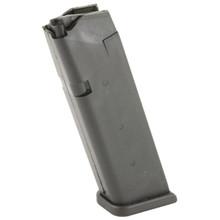 Glock 357Sig G31 15rd BLK Magazine