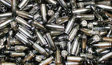 Ventura Tactical 9mm +P 115gr Barnes Tac-XP New Ammo - 250 Rounds
