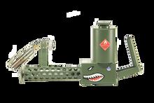 XM42 Flamethrower Lite
