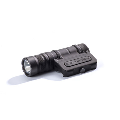 Cloud Defensive OWL 1200 Lumen Weaponlight