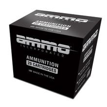 Ammo Inc 308 Win 150gr TTSX Ammo - 20 Rounds