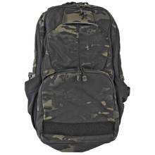 Vertx Ready Pack 2.0 Multicam Black Limited Edition