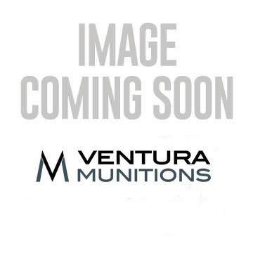 Ventura Tactical 308 Winchester 175gr SMK BTHP Ammo - 100 Rounds