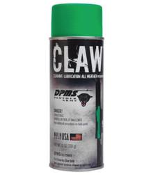 DPMS Claw CLP 10oz Aerosol Can