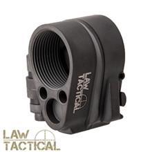 Law Tactical AR15 Gen3-M Folding Stock Adapter