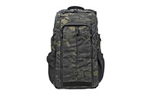 Vertx EDC Gamut 2.0 18 Hour Backpack
