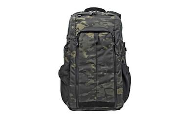 Vertx EDC Gamut 2.0 18 Hour Backpack