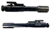TSG AR-15 5.56NATO Nitride Mil-Spec BCG