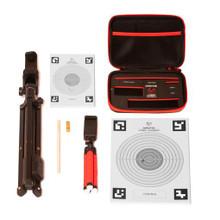 MantisX Laser Academy Training System - Standard 9mm