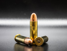 Opal Ammo 38 Special 158gr FMJ New Ammo - 50 Rounds