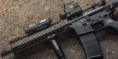 bulk 223 ammo
