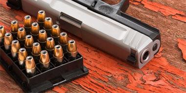 bulk-9mm-ammo-for-sale.jpg