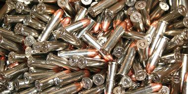 bulk-ammo-cheap.jpg
