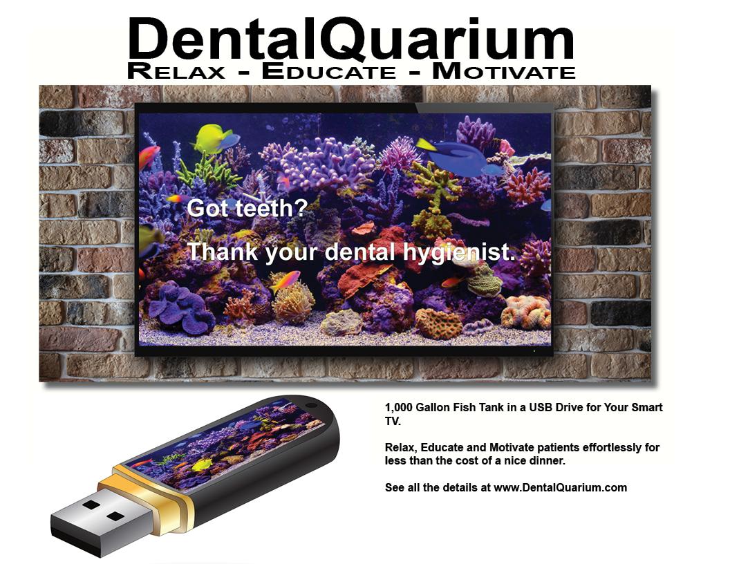 dentalquarium-2020-brochure.jpg