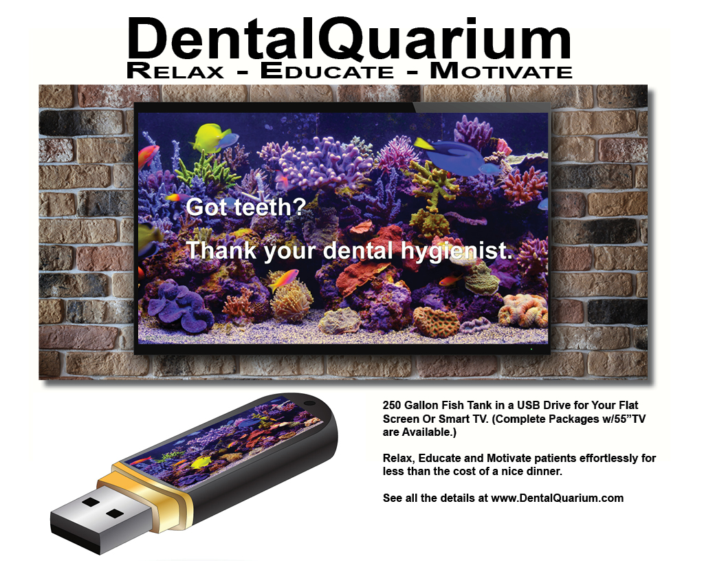 dentalquarium-brochure.jpg