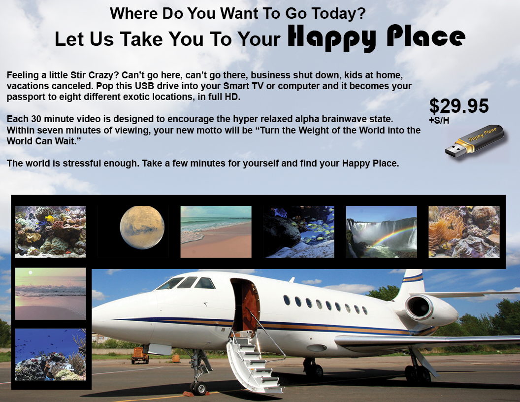 happy-places-ad.jpg