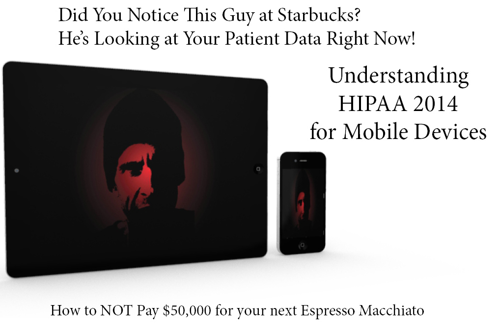 hipaa-mobil-ad.jpg