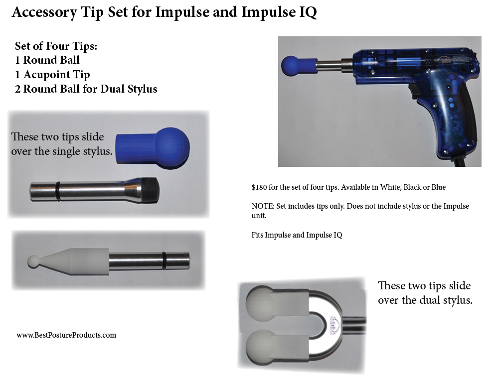 impulse-tip-set-1a.jpg