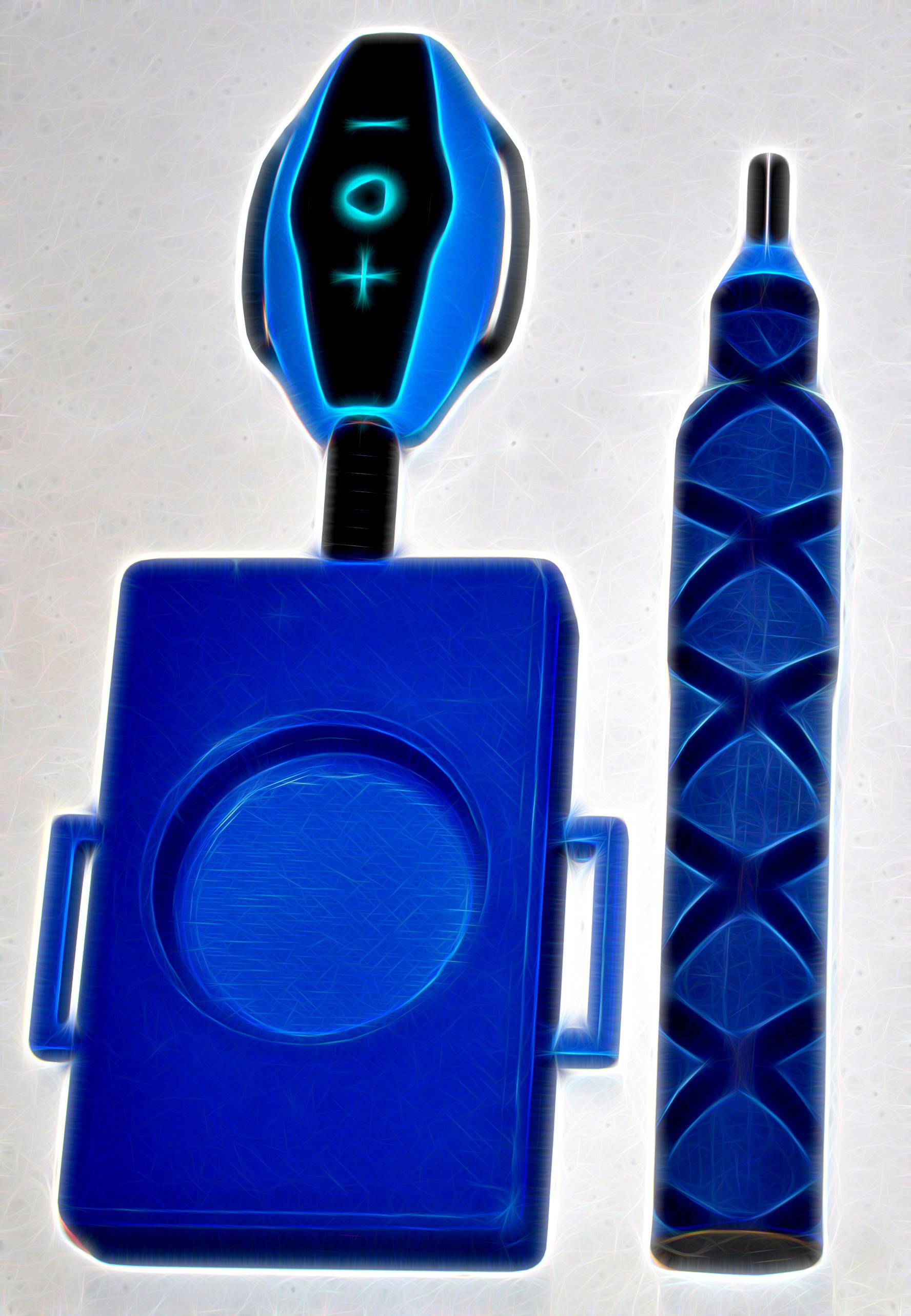 mag-blue-glow.jpg